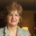 Fortune: Mariana Gheorghe, pe locul 27 în topul celor mai puternice femei din afaceri din lume