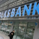 ANPC a obţinut executarea silită a băncii Volksbank – surse