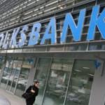Banca Transilvania negociază preluarea Volksbank