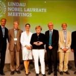 Laureaţi ai Premiului Nobel critică austeritatea UE