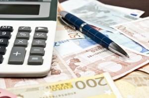 CE a aprobat o investiţie de 57 mil. euro pentru infrastructura de bandă largă din România