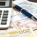 Teodorovici: Lansăm o schemă de finanţare pentru start-up, de 150 de mil. euro