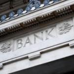 Băncile din Europa şi SUA au plătit în 2014 amenzi de 65 mld. dolari, valoare record