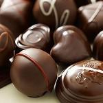 Fructele şi Ciocolata, gustările preferate ale europenilor – studiu Nielsen