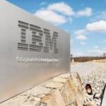 Lenovo discută preluarea diviziei de servere a IBM, evaluată la 4,5 mld. dolari