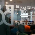 Electrica a atras 444,3 mil. euro pe bursă. BERD este, acum, al doilea cel mai mare acționar