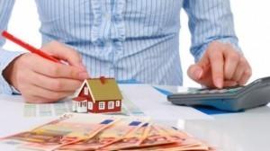 Piaţa imobiliară s-a schimbat radical după criza economică
