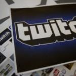 Amazon a cumpărat serviciul de video-streaming Twitch, pentru 970 mil. dolari