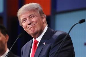 Chiar și Trump este keynesist