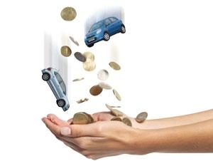 Companiile de leasing au acordat mai multe finanţări cu 20% în S1 2014