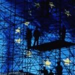 1,3 mld. euro de la UE pentru modernizarea infrastructurii: calea ferată Craiova-Calafat și 16 porturi dunărene şi maritime