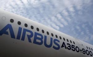 Noi achiziţii de elicoptere Airbus H215 pentru dotarea Armatei şi a MAI. Se vor produce pe linia de la Braşov