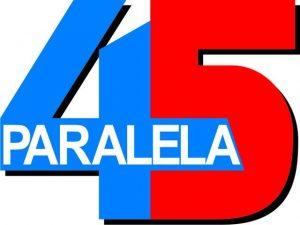 Vânzările agenției Paralela 45 au crescut cu 20% în primele două luni din 2017, comparativ cu 2016