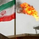 Iranul cumpără 100 de avioane Airbus, după ce a comandat 80 de avioane Boeing