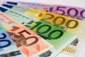IFN-urile vor putea cofinanţa proiectele din agricultură cu fonduri europene pe exerciţiul 2014-2020