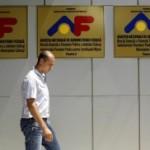 ANAF va fi modernizat în cinci ani cu 77 mil. €