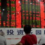 Studiu: China va deveni a doua mare piaţă de capital din lume până în 2030