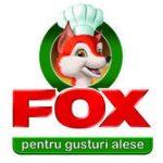 Fox – producator de mezeluri din Bucuresti – afaceri de 74 milioane euro in 2017 (+15%)
