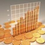 Dobânda de politică monetară rămâne la 3,5%. Rezervele minime obligatorii în valută au fost reduse de la 18% la 16%