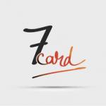 Brandul 7card ajunge la o cifră de afaceri de 12 milioane de lei în 2016