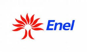 Enel investește în două noi centrale solare din Columbia și Mexic
