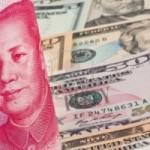 SWIFT: Yuanul chinezesc, a doua cea mai tranzacționată monedă a lumii în octombrie 2013