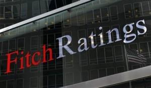 Fitch: Creșterea robustă a României nu este lipsită de riscuri
