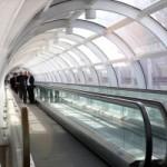 Proiect: Nod intermodal în nordul Capitalei de 100 mil. euro