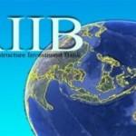Fondand banca multilaterala AIIB, China face de fapt pasul inapoi, se repliaza