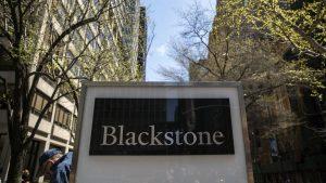 BlackRock vs Blackstone
