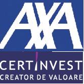 SAI Certinvest şi SIF Transilvania au cumpărat de la Axa operaţiunile de asigurări de viaţă şi economisire