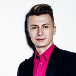 "Antreprenoriat de succes cu aplicatii – ""Bucharest Shopping"""