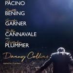 Danny Collins (cronică film)