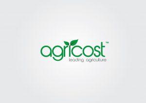 Agricost, agriculturor din Insula Mare a Brăilei, a înregistrat afaceri de 86 mil. euro și profit 15 mil. euro în 2016