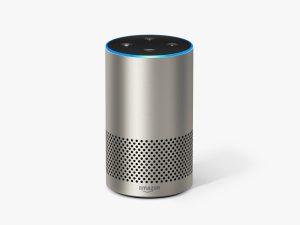 De ce este posibil să trăim în curând în lumea asistentului personal Alexa