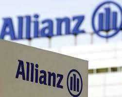 Allianz a intrat în acționariatul E.ON România, preluând 30% pentru cca. 200-250 milioane euro