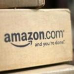 Amazon dă în judecată peste 1.000 de persoane
