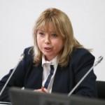 Ce prioritati are noul ministru de Finante, Anca Dragu Paliu
