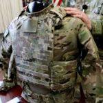 Armata SUA: Veste antiglont din panza de paianjen pentru soldati