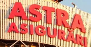 Acționarii Astra Asigurări au respins situațiile financiare 2013 făcute de KPMG