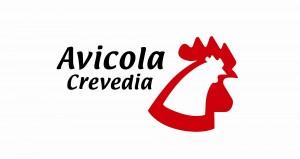 Avicola Crevedia a intrat în faliment după acumularea de datorii de 67 de milioane de euro