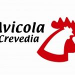 Datoria de 50 mil. euro a bagat Avicola Crevedia in insolventa in 2014