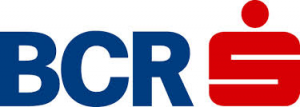 BCR a obținut un profit de 196,3 milioane de lei în primul trimestru, mărind creditarea cu 1,3%