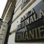 Un nou MINIM ISTORIC: BNR a redus dobânda de politică monetară la 2,75% şi rezervele în valută la 14%