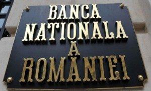 BNR: Argumentele unei concesii de politică monetară la erorile de politică guvernamentală