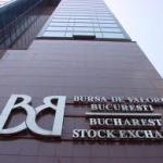 Electrica, Hidroelectrica si Complexul Oltenia vor fi listate la bursa in iunie