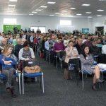 Peste 500 de participanti la Forumul Investitorilor Individuali organizat de BVB