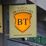 BNR a autorizat preluarea Volksbank de către Banca Transilvania