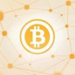 Mașina de încredere: Tehnologia din spatele Bitcoin ar putea transforma modul în care funcționează economia