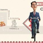 Business pe Bicicleta: Creeaza un obicei urban! – Joi 14 mai 2015 ora 18.30, Parcul Tineretului